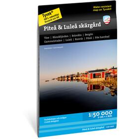 Calazo Luleå & Piteå skärgård